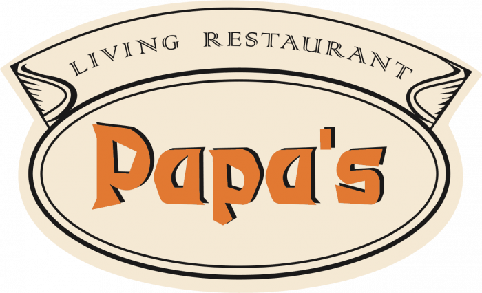 logo_papas_new